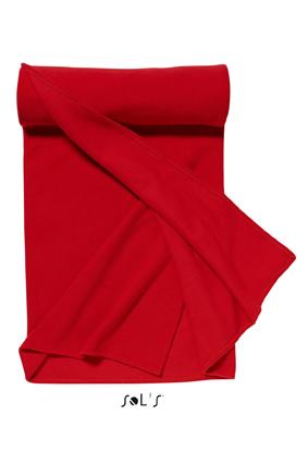 Sols Plaid Red 1