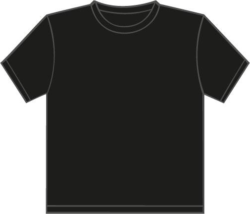 K342 Eros Black