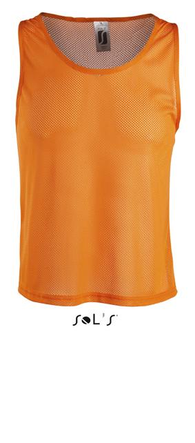 Sols Anfield Orange