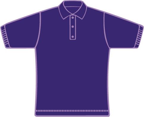 H306 Purple
