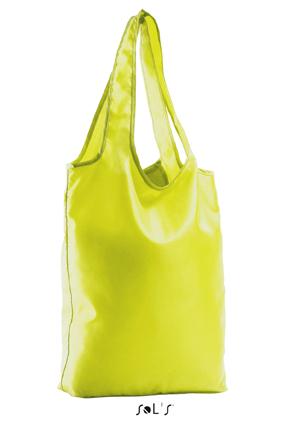 Sols Pix Neon Lime