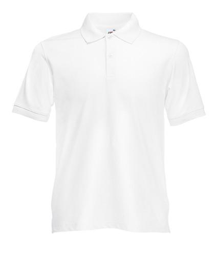SC63208 White