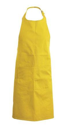 K885 Yellow