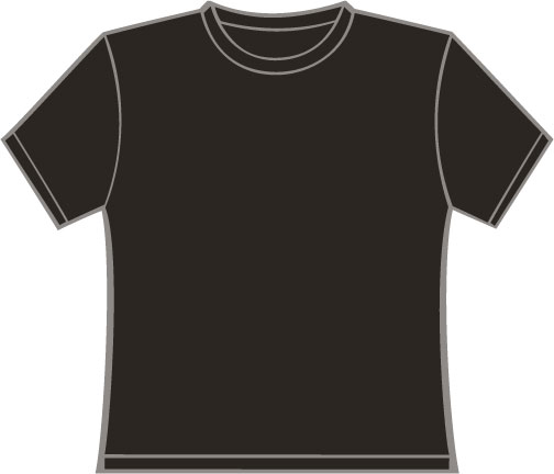 CG160 Black
