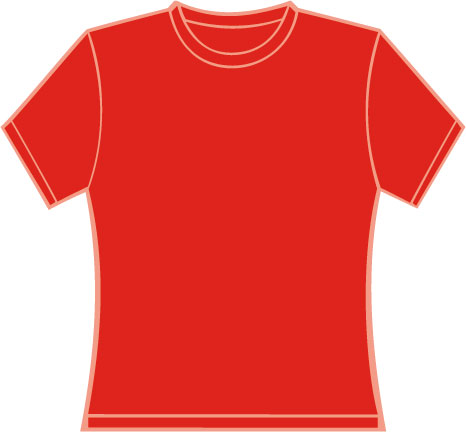 GI6400L Red