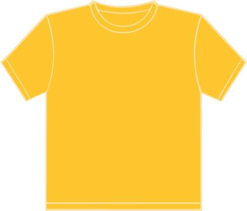 SC221 Sunflower Yellow