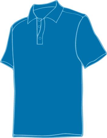 H100 Royal Blue