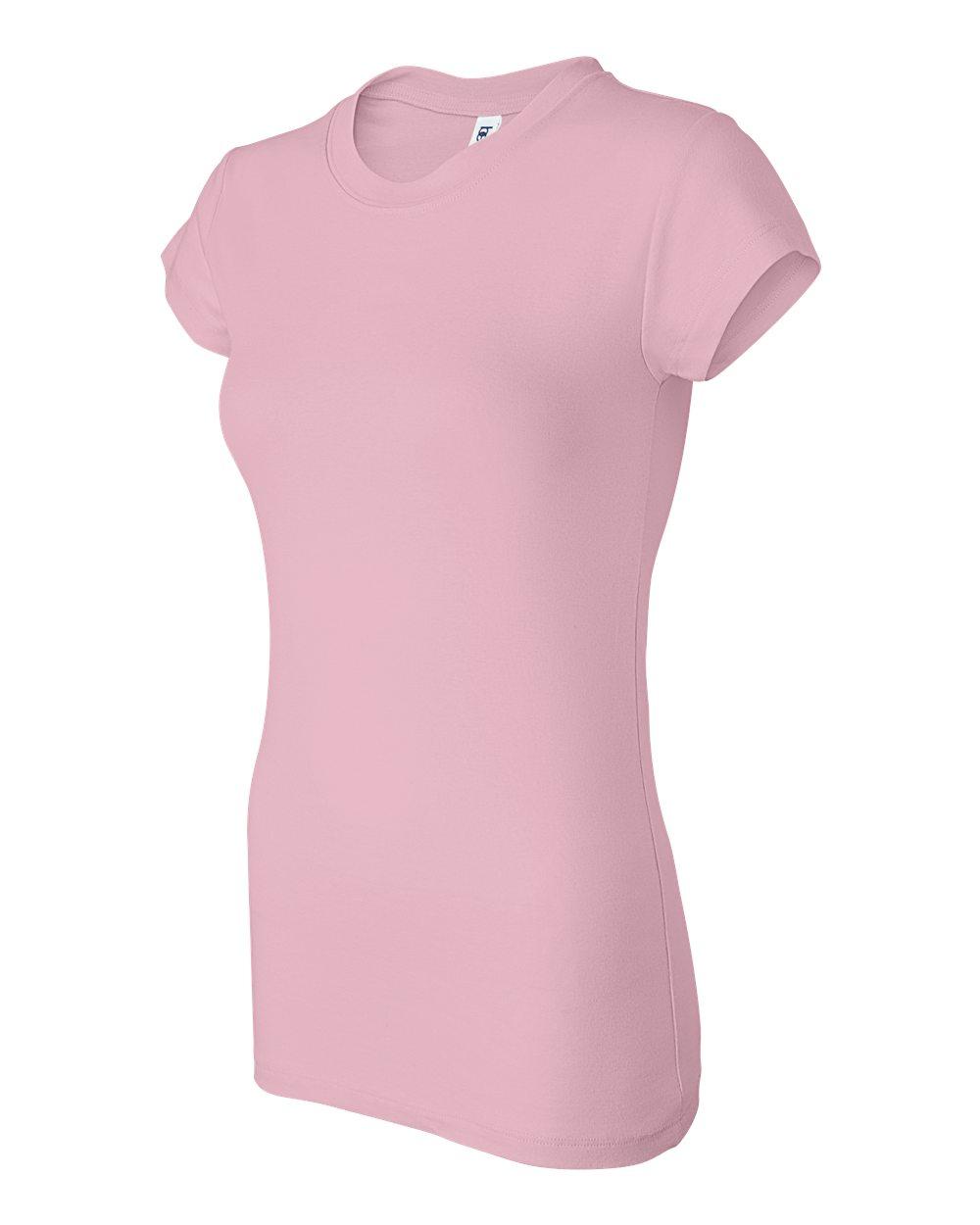 Bella 8701 Pink