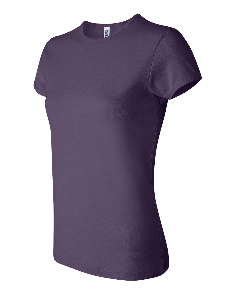 Bella 1001 Purple