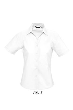 Sols Elite White
