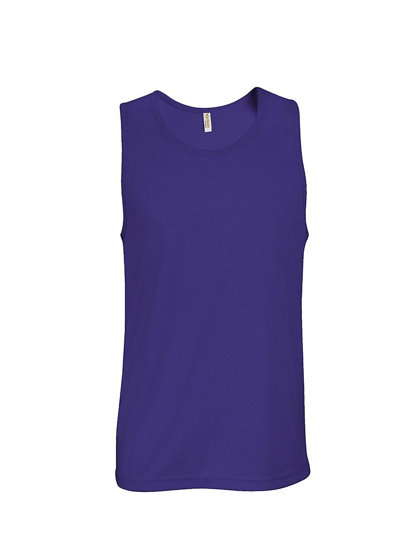 KS018 Violet