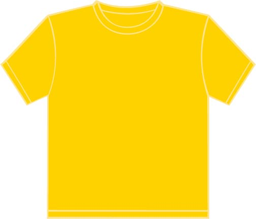 SC61212 Yellow