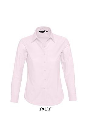 Sols Embassy Pale Pink