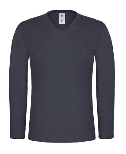 CGTM038 Chic Navy