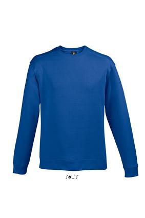Sols Steel Pro Royal Blue