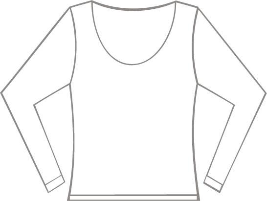 SC61266 White