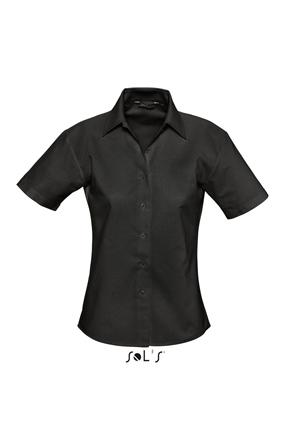 Sols Elite Black