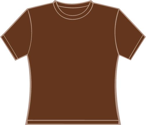 STe2110 Brown