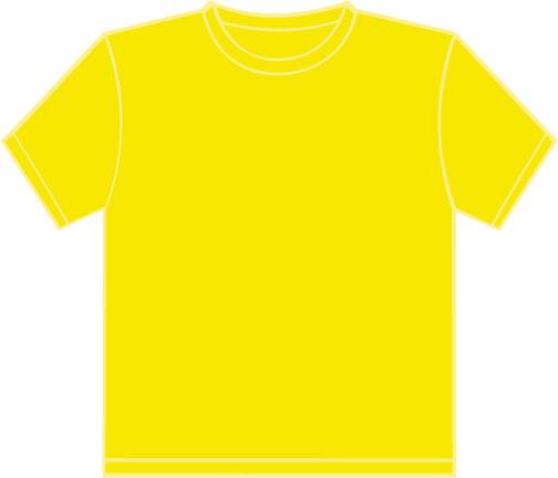 STE 2000 Yellow