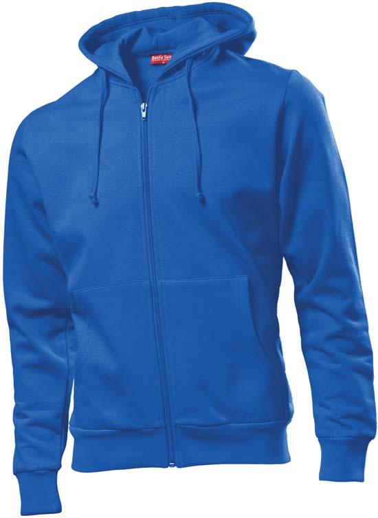 Hanes 6190 Royal Blue