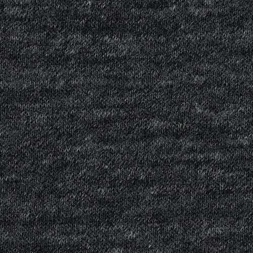 BE8435 Charcoal Heather