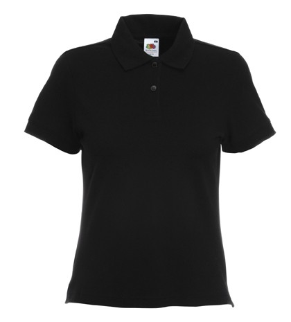 SC63560 Black