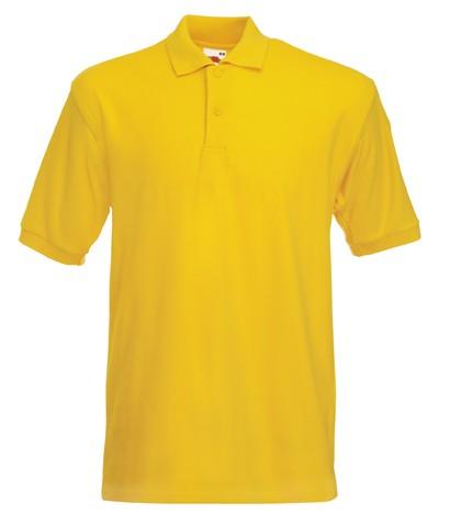 SC63202 Sunflower Yellow