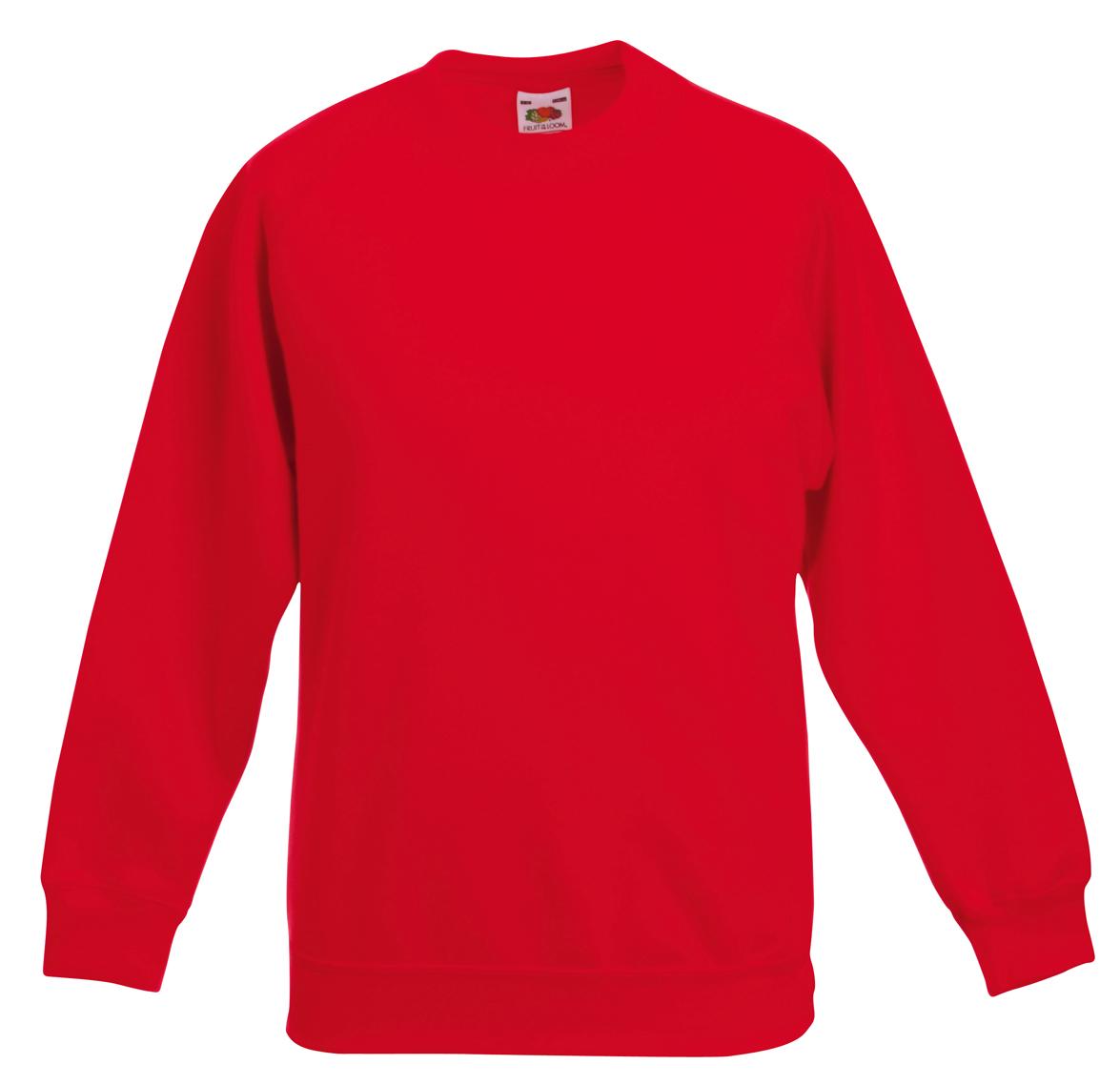 FotL 620390 Red