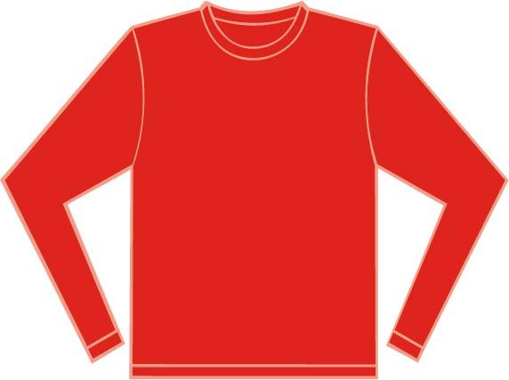 GI2400 Red