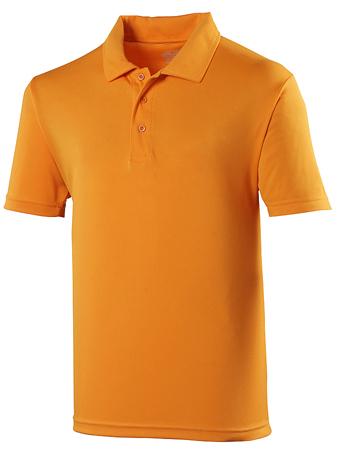 JC040 Orange Crush