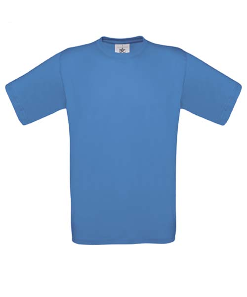 B&C Exact 150 Azur Blue