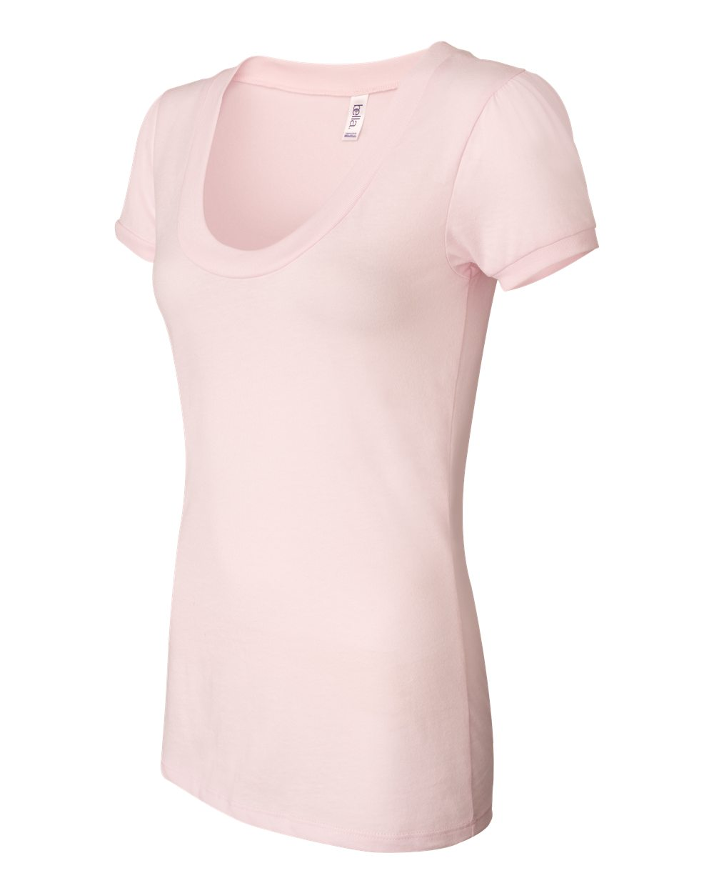 Bella 8406 Soft Pink