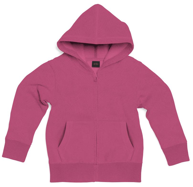 Mantis HM17 Pink