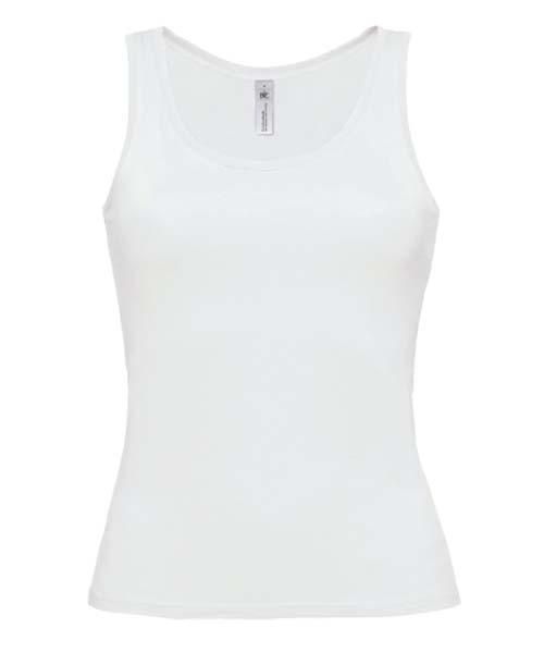 CGTW014 White