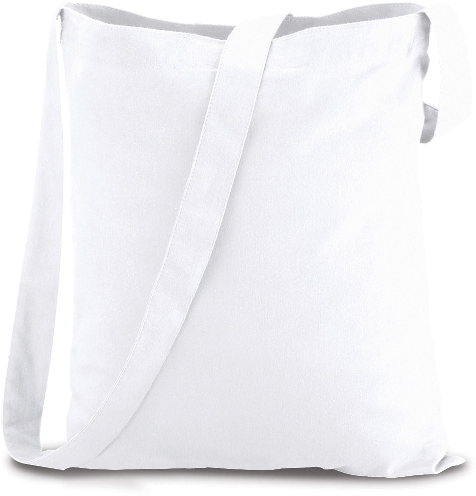 Wilford W107 White