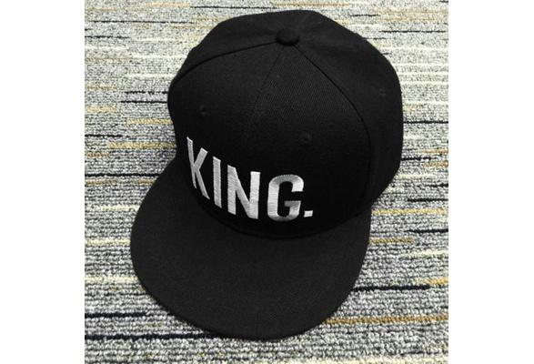 King pet heren