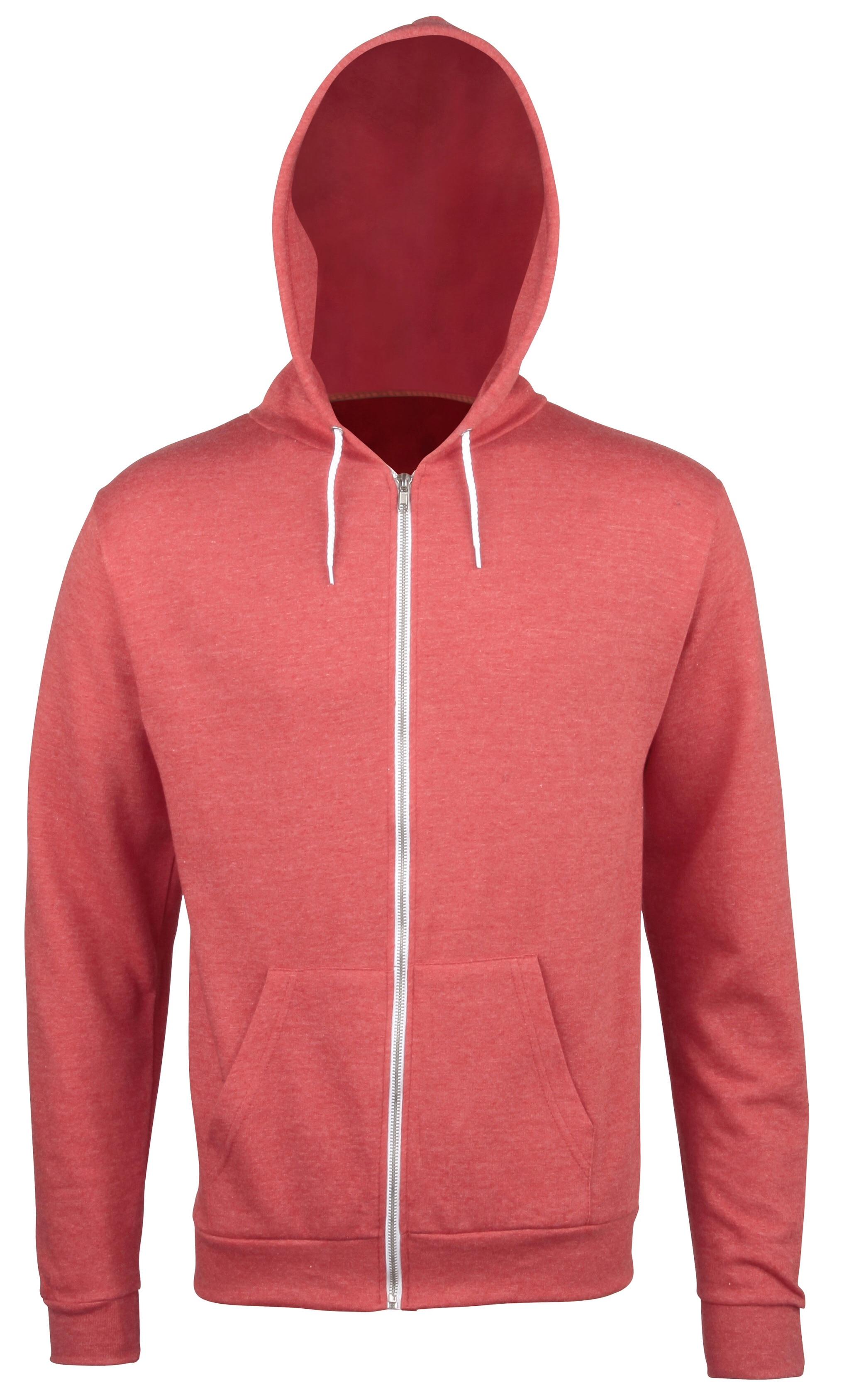 AWDis hoodie
