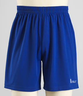 Sols Borussia Royal Blue