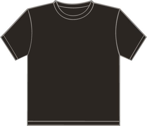 STE 2000 Black