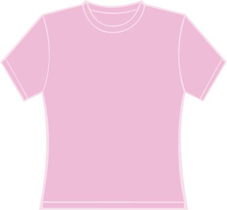 GI6400L Light Pink