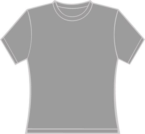 GI6400L Sport Grey