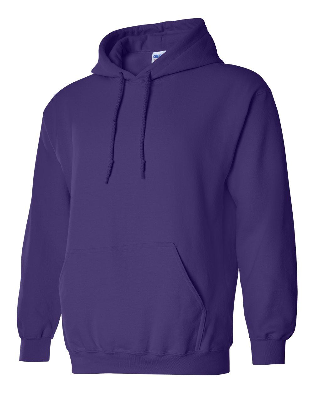 GI18500 Purple