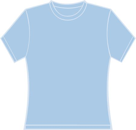 SC61046 Sky Blue