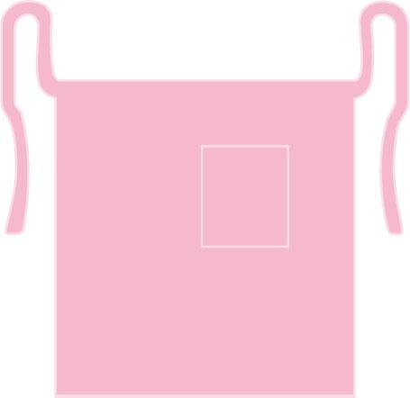PR158 Pink