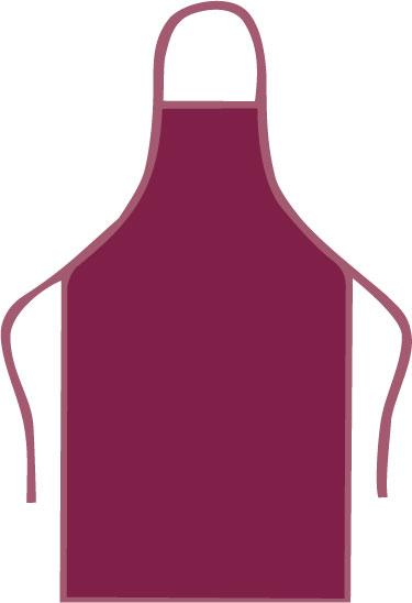 PR150 Burgundy