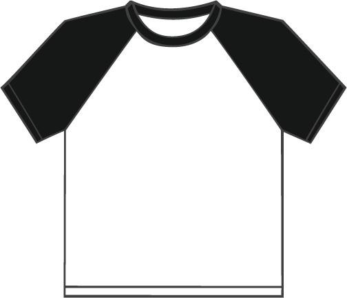 SC61026 White - Black