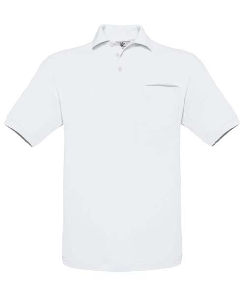 CGSAFP White