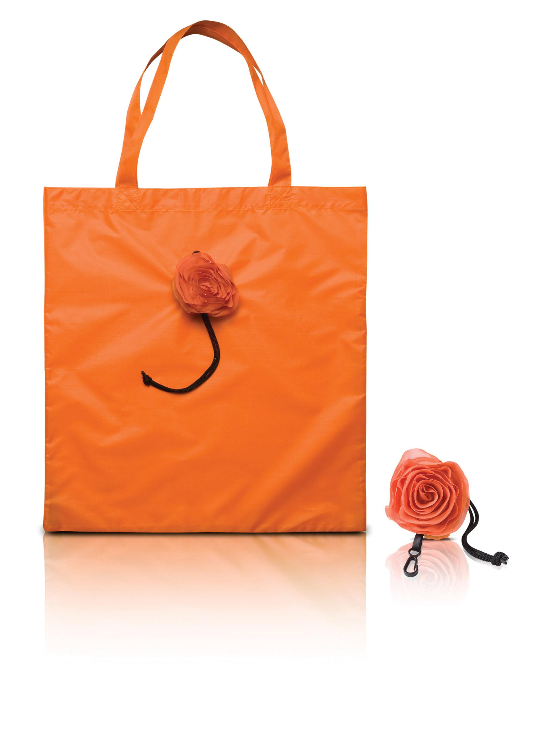 shopper ki0202 oranje