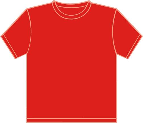 STE2100 Red