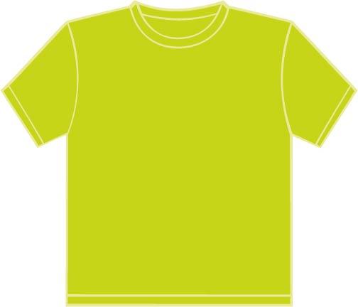 GI2000 Lime